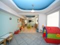 Στήριξης - Λογοθεραπεία, Εργοθεραπεία, Ειδική Αγωγή, Κέντρο Ημέρας - Πειραιάς