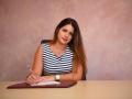 Στήριξης - Λογοθεραπεία, Εργοθεραπεία, Ειδική Αγωγή, Κέντρο Ημέρας
