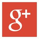 stiriksis google+ page